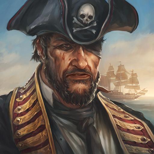 Capitão Morgan