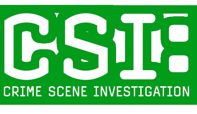 Morte de um CSI