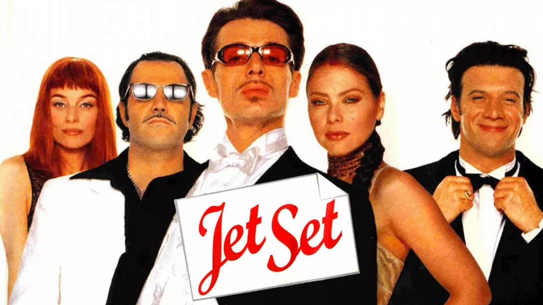 Homicídios no Jet Set – Casa ou ZOOM